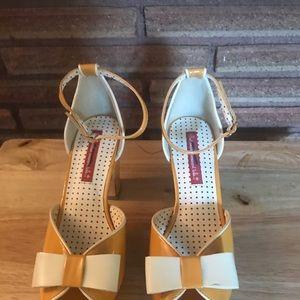 Bait Footwear Shoes